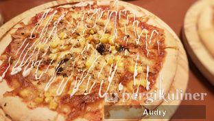 Foto 2 - Makanan di Pizza Time oleh Audry Arifin @thehungrydentist