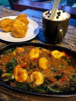 Foto 4 - Makanan di Istana Nelayan oleh kdsct