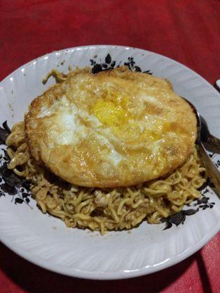 Foto 3 - Makanan di Warung Cak Su oleh Tia Oktavia