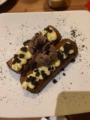 Foto 4 - Makanan di B'Steak Grill & Pancake oleh kezia Victoria Andwa victoria