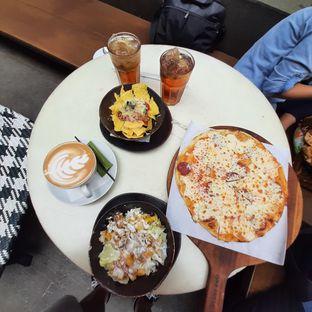 Foto 3 - Makanan di The Lake House - Pesona Alam Sedayu Hotel oleh Pria Lemak Jenuh