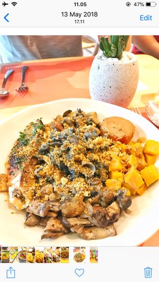 Foto 1 - Makanan di Fedwell oleh Nerissa Arviana