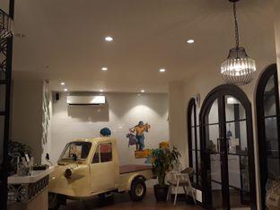 Foto 4 - Interior di Aromanis oleh Mouthgasm.jkt