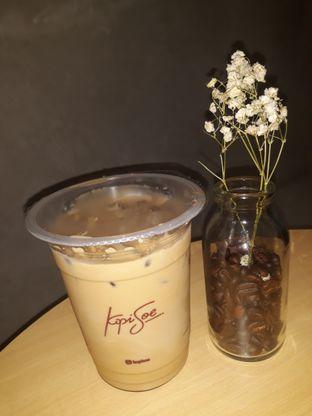 Foto 1 - Makanan di Kopi Soe oleh Mouthgasm.jkt