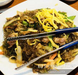 Foto 6 - Makanan di Myeong Ga Myeon Ok oleh Sienna Paramitha