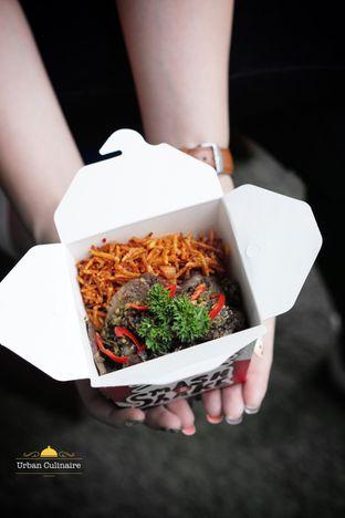 Foto 6 - Makanan di Smash and Shake oleh Urban Culinaire