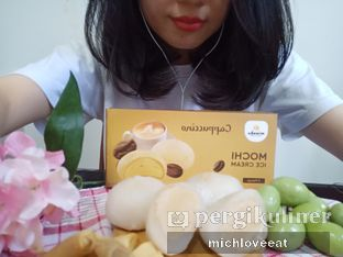 Foto review Miwaku oleh Mich Love Eat 4