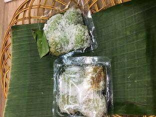 Foto 8 - Makanan di Sari Sari Aneka Kue Jajan Pasar oleh Mariane  Felicia