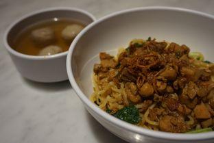 Foto 1 - Makanan di Roemah Kuliner oleh yudistira ishak abrar