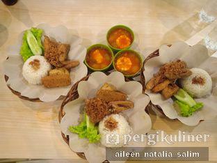 Foto 2 - Makanan di Ayam Baraya oleh @NonikJajan