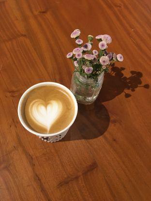 Foto review Cart Coffee oleh Anna  3