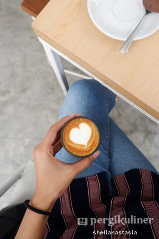 Foto 3 - Makanan di Threelogy Coffee oleh Shella Anastasia