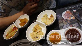 Foto 2 - Makanan di Korbeq oleh Francine Alexandra