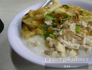 Foto 1 - Makanan di Fantasi Ronde oleh izel / IG:Grezeldaizel