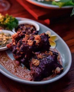 Foto 4 - Makanan di Plataran Menteng oleh Dian Iswari