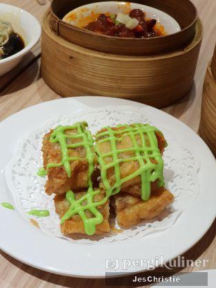 Foto 5 - Makanan di Yum Cha Hauz oleh JC Wen