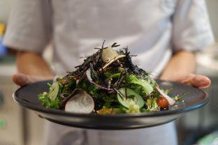 Foto 8 - Makanan di AW Kitchen oleh Deasy Lim