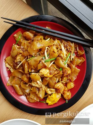 Foto 7 - Makanan di Mie Pedas Juara oleh Asiong Lie @makanajadah