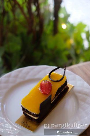 Foto 1 - Makanan di Exquise Patisserie oleh Darsehsri Handayani