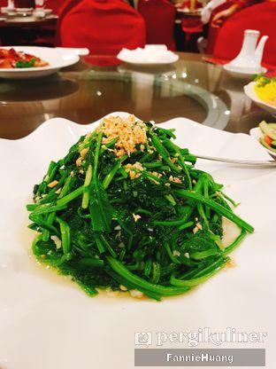 Foto 2 - Makanan di Ming Palace oleh Fannie Huang  @fannie599