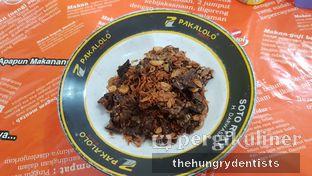 Foto 4 - Makanan di Soto Roxy H. Darwasa oleh Rineth Audry Piter Laper Terus