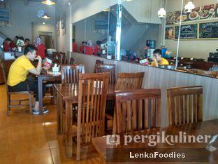 Foto review Gading Kuring oleh LenkaFoodies (Lenny Kartika) 5