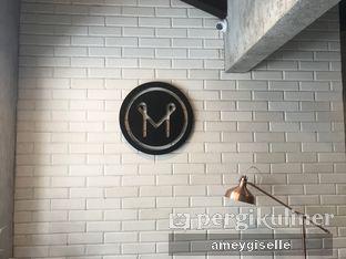 Foto 4 - Interior di Manhattan Coffee oleh Hungry Mommy