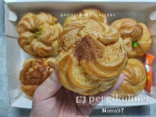 Foto 6 - Makanan di Boens Soes & Kopi oleh Nana (IG: @foodlover_gallery)