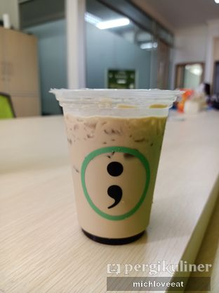 Foto review Kopi Titikoma oleh Mich Love Eat 3