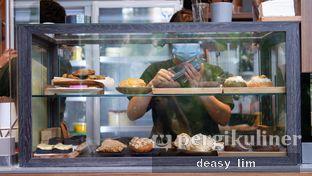 Foto review Bakesmith oleh Deasy Lim 6