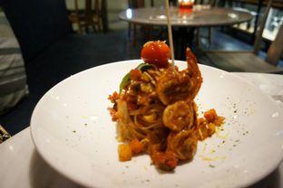 Foto 2 - Makanan di Basilico oleh Julia Sonatha