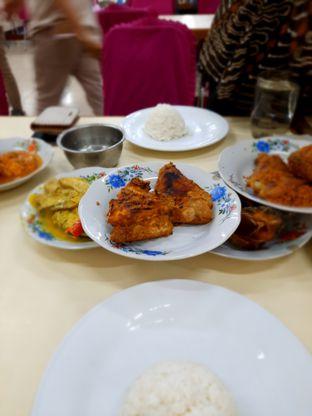 Foto review Masakan Padang Siang Malam Juanda oleh @bondtastebuds  1