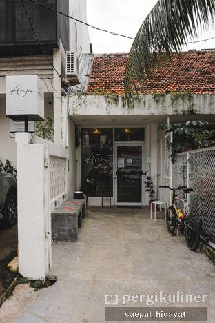 Foto review Anja Kopi oleh Saepul Hidayat 5