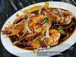 Foto 2 - Makanan di Wiro Sableng Garden oleh UrsAndNic