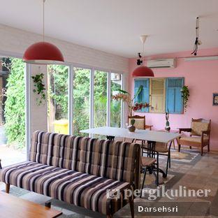 Foto 8 - Interior di Bistik Delaris oleh Darsehsri Handayani