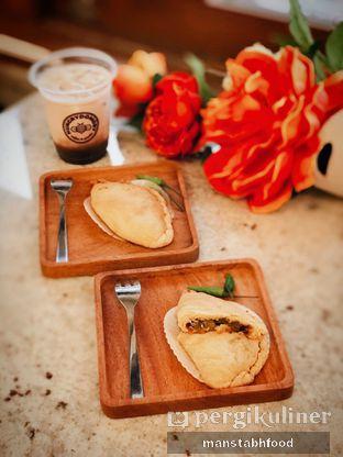 Foto review HungryDomory oleh Sifikrih | Manstabhfood 3