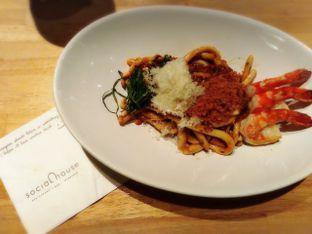 Foto review Social House oleh nanakawaichan  6