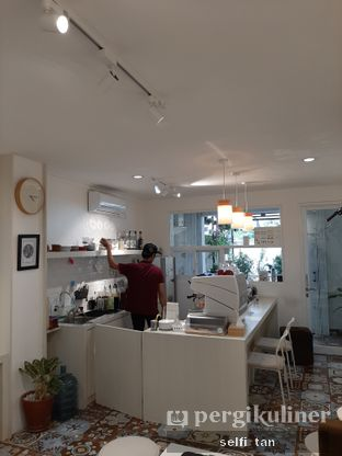 Foto review Kopitia oleh Selfi Tan 4