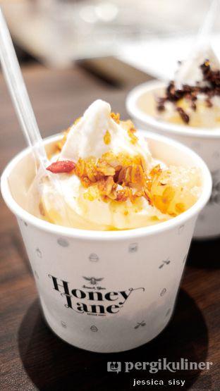 Foto review Honey Lane oleh Jessica Sisy 7