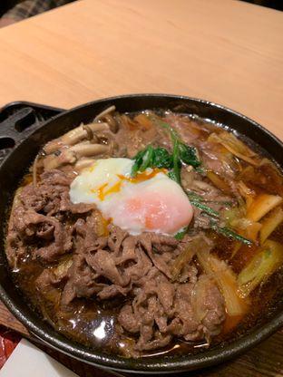 Foto 2 - Makanan di Ootoya oleh Nerissa Arviana