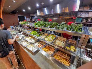 Foto 6 - Makanan di Ma La Tang oleh Carolin Lim
