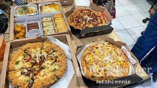 Foto 2 - Makanan di Pizza Hut oleh bataLKurus