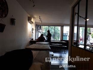 Foto 3 - Interior di Ciz oleh Prita Hayuning Dias