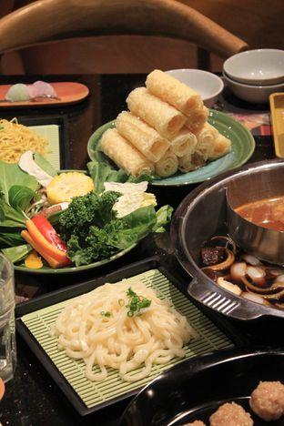 Foto 31 - Makanan di Momo Paradise oleh Prido ZH
