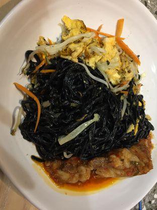 Foto 1 - Makanan di NUDLES oleh Yohanacandra (@kulinerkapandiet)
