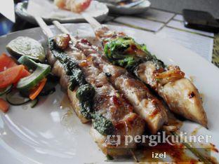 Foto 4 - Makanan di Enmaru oleh izel / IG:Grezeldaizel