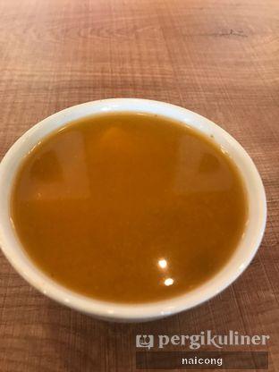 Foto 3 - Makanan di Bakoel Bebek oleh Icong
