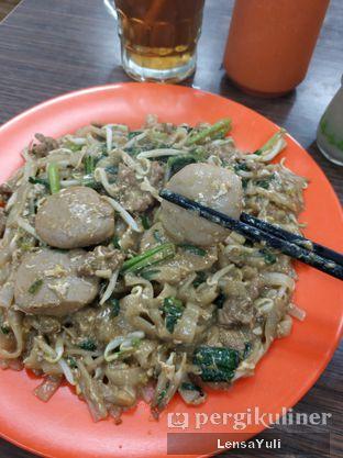 Foto 2 - Makanan di Amung Kwetiau & Bakso Sapi oleh Yuli  Setyawan