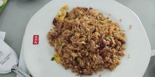 Foto 2 - Makanan di Depot 3.6.9 Shanghai Dumpling & Noodle oleh Ulee