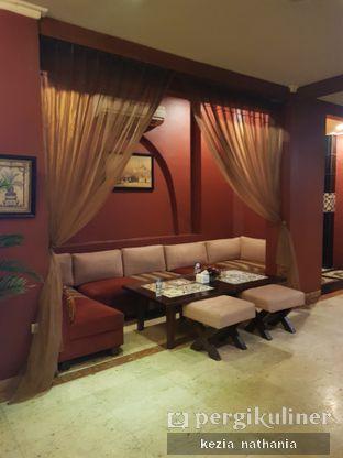 Foto 6 - Interior di Abunawas oleh Kezia Nathania